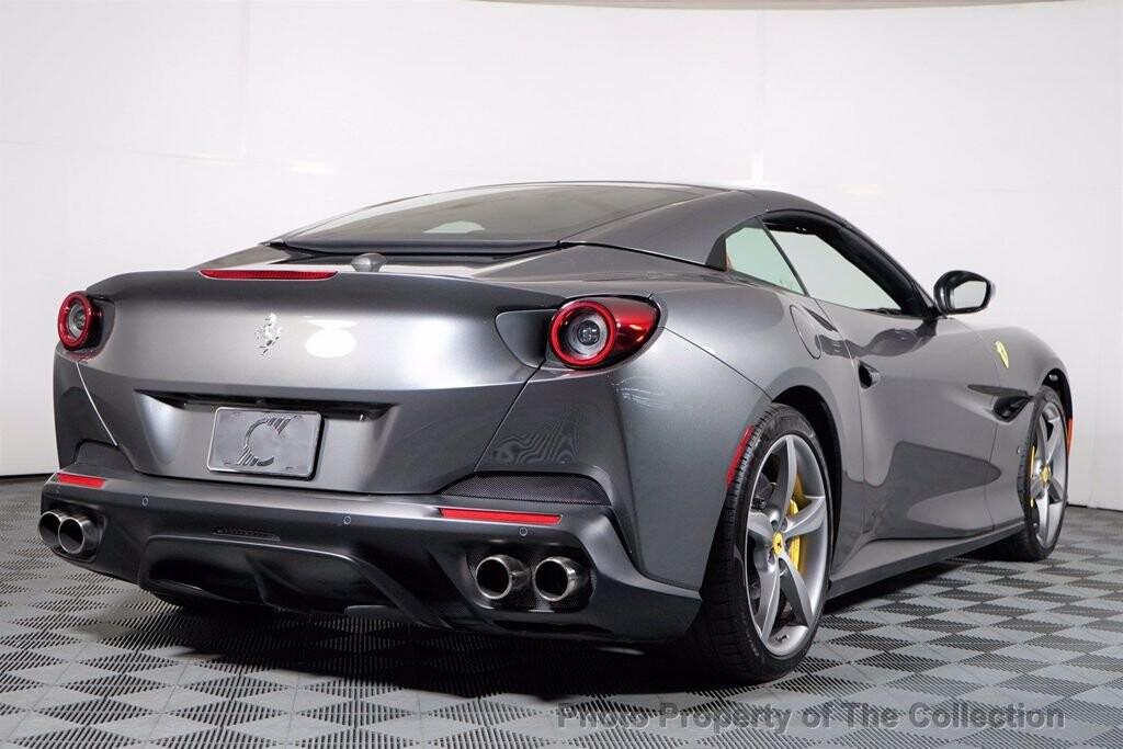 2019 Ferrari  Portofino image _61419b2300ce92.34395603.jpg