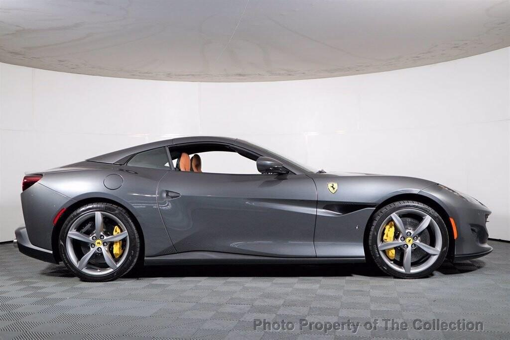 2019 Ferrari  Portofino image _61419b238a9445.72480428.jpg