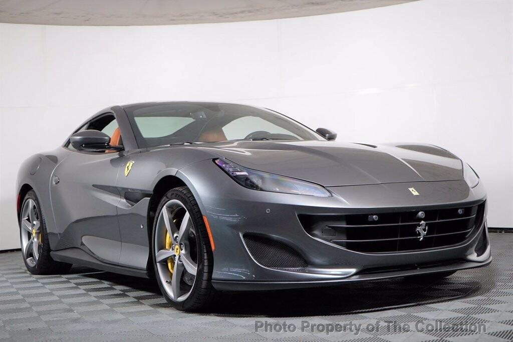 2019 Ferrari  Portofino image _61419b23eee747.14530273.jpg