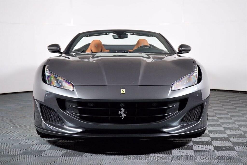 2019 Ferrari  Portofino image _61419b249291c4.66885622.jpg