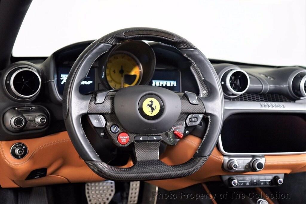 2019 Ferrari  Portofino image _61419b25aeded6.97343559.jpg
