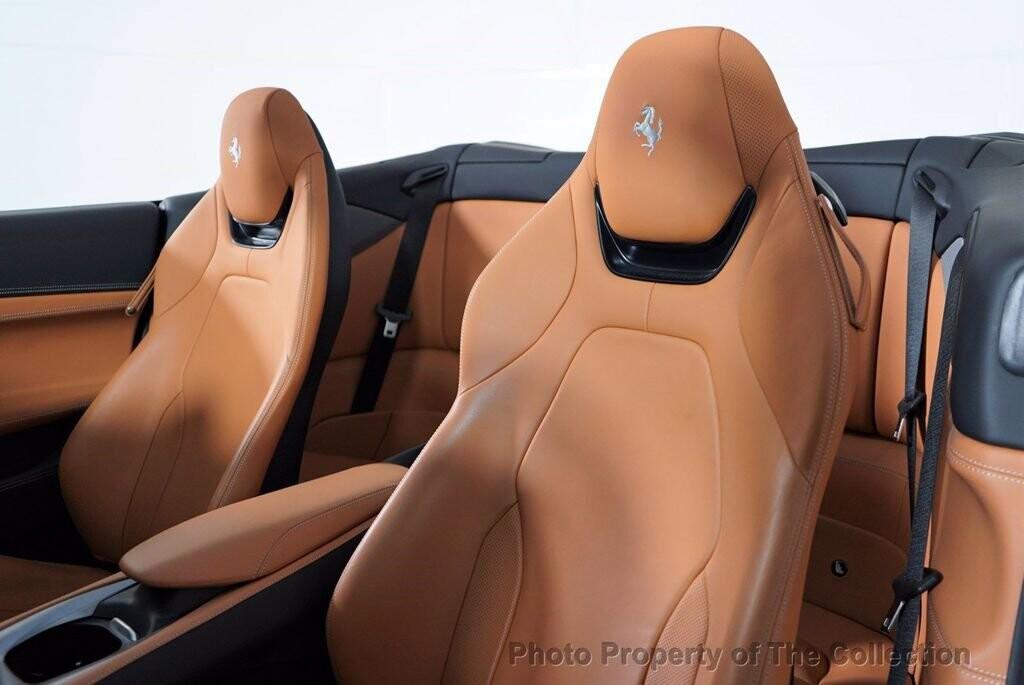 2019 Ferrari  Portofino image _61419b2ac22e13.33489278.jpg
