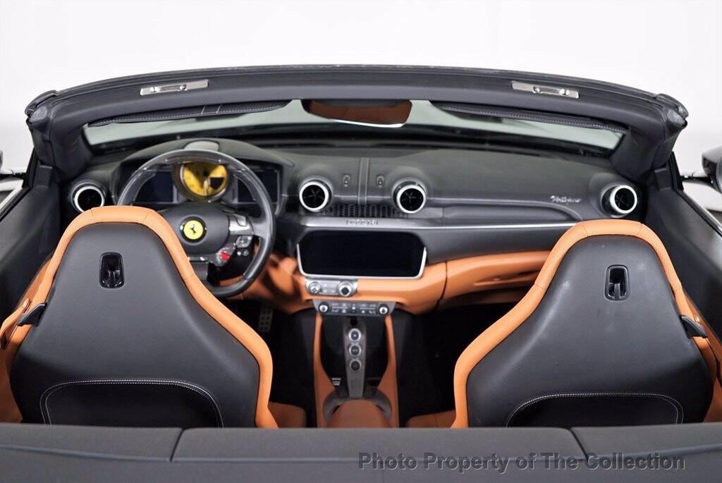 2019 Ferrari  Portofino image _61419b2daab5f3.06550590.jpg
