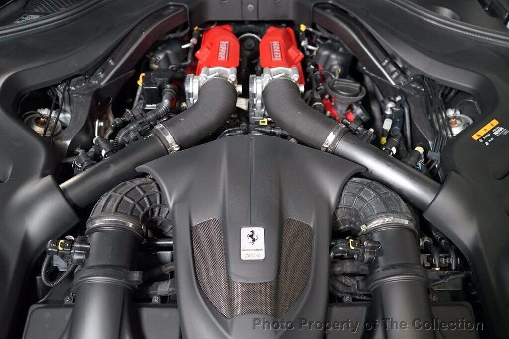 2019 Ferrari  Portofino image _61419b2ecc6d19.46558434.jpg