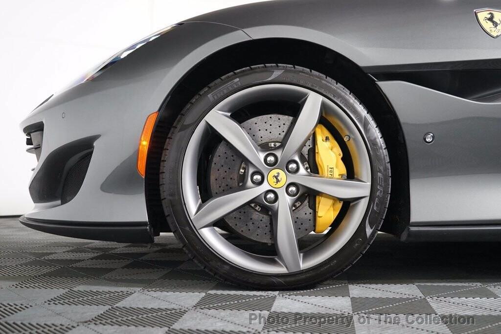 2019 Ferrari  Portofino image _61419b2fc4adb3.74869514.jpg