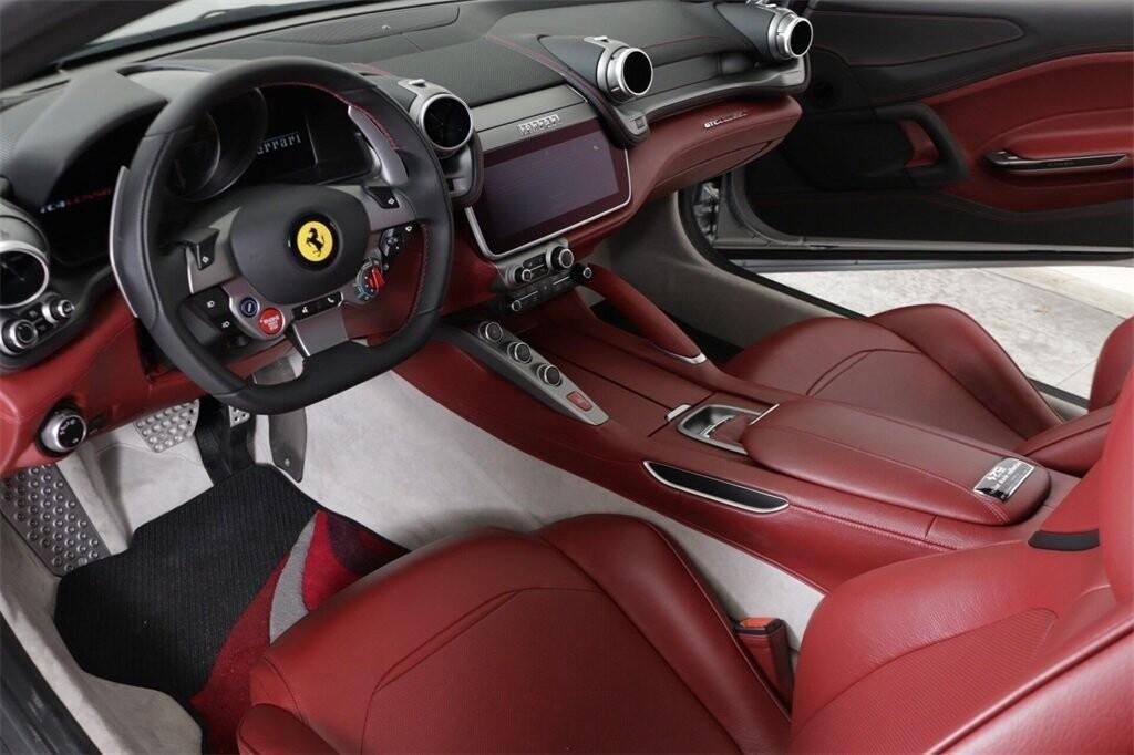 2018 Ferrari GTC4Lusso image _61419b33e3b821.67053374.jpg
