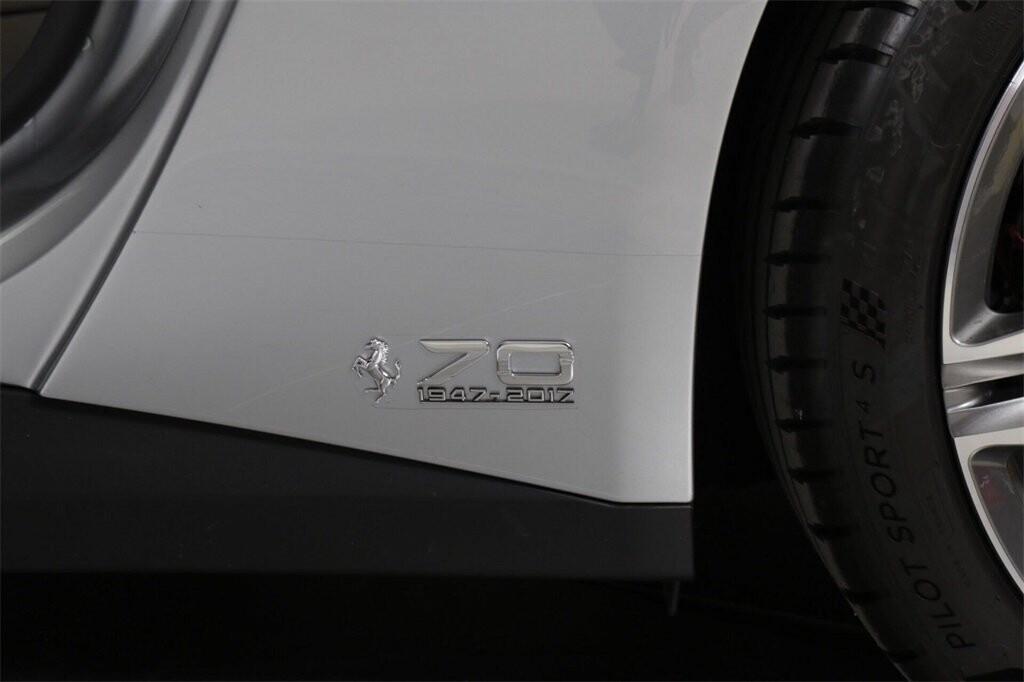 2018 Ferrari GTC4Lusso image _61419b38174112.53504509.jpg