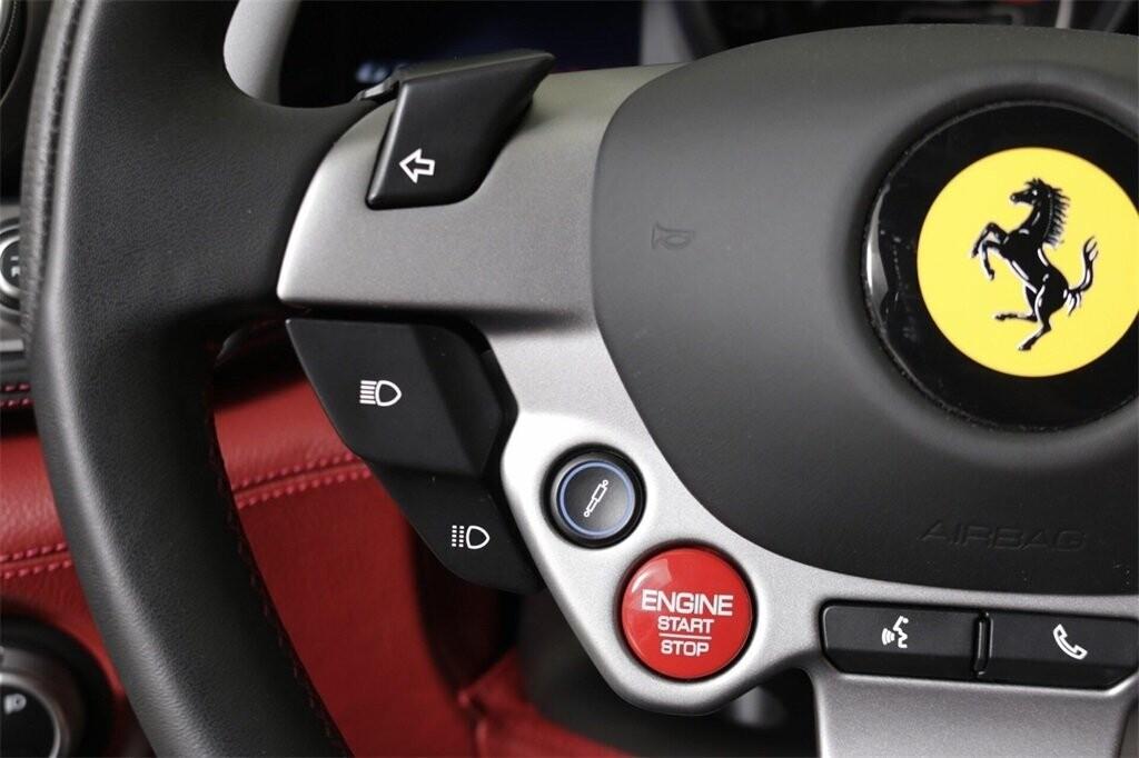 2018 Ferrari GTC4Lusso image _61419b4487ec91.87230012.jpg