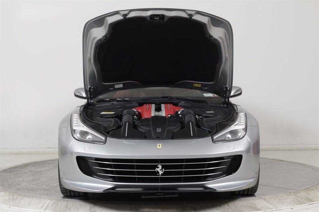 2018 Ferrari GTC4Lusso image _61419b485a5ff7.83923239.jpg