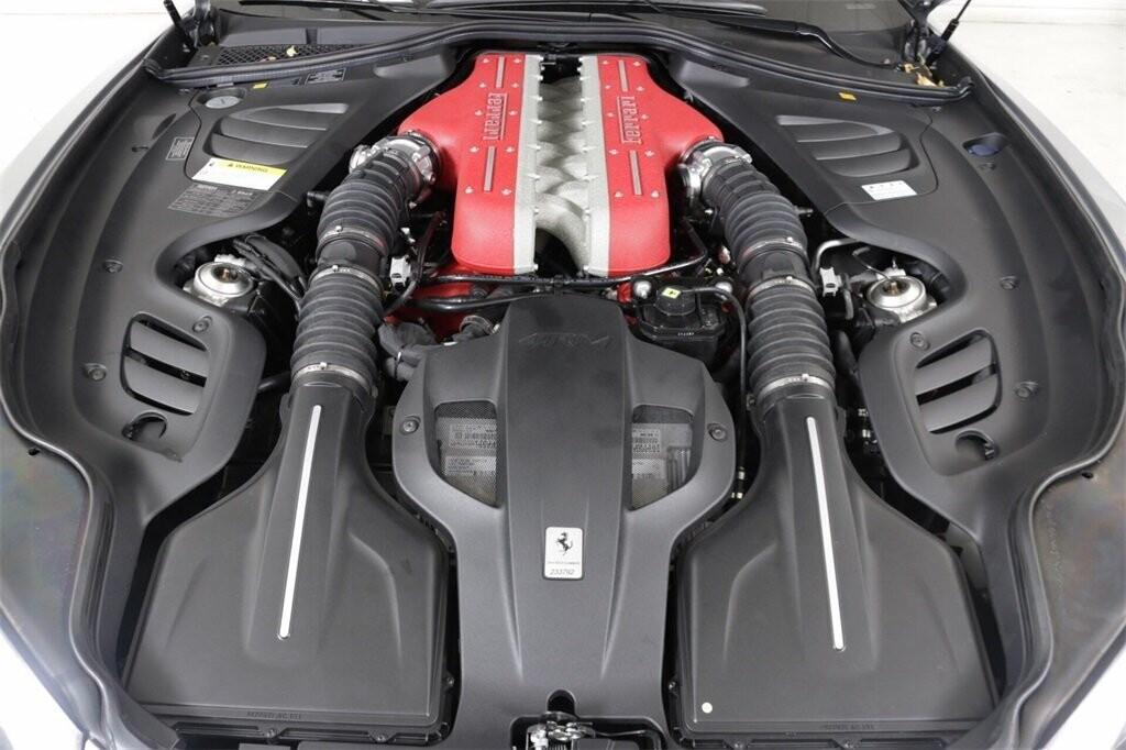 2018 Ferrari GTC4Lusso image _61419b49384e82.69180851.jpg