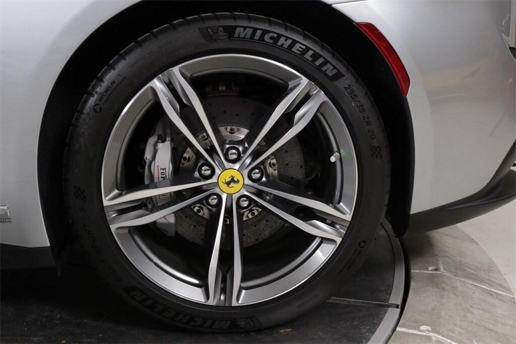 2018 Ferrari GTC4Lusso image _61419b4bf0fbf6.16446307.jpg