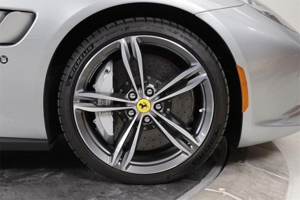 2018 Ferrari GTC4Lusso image _61419b4da9eac6.43036689.jpg