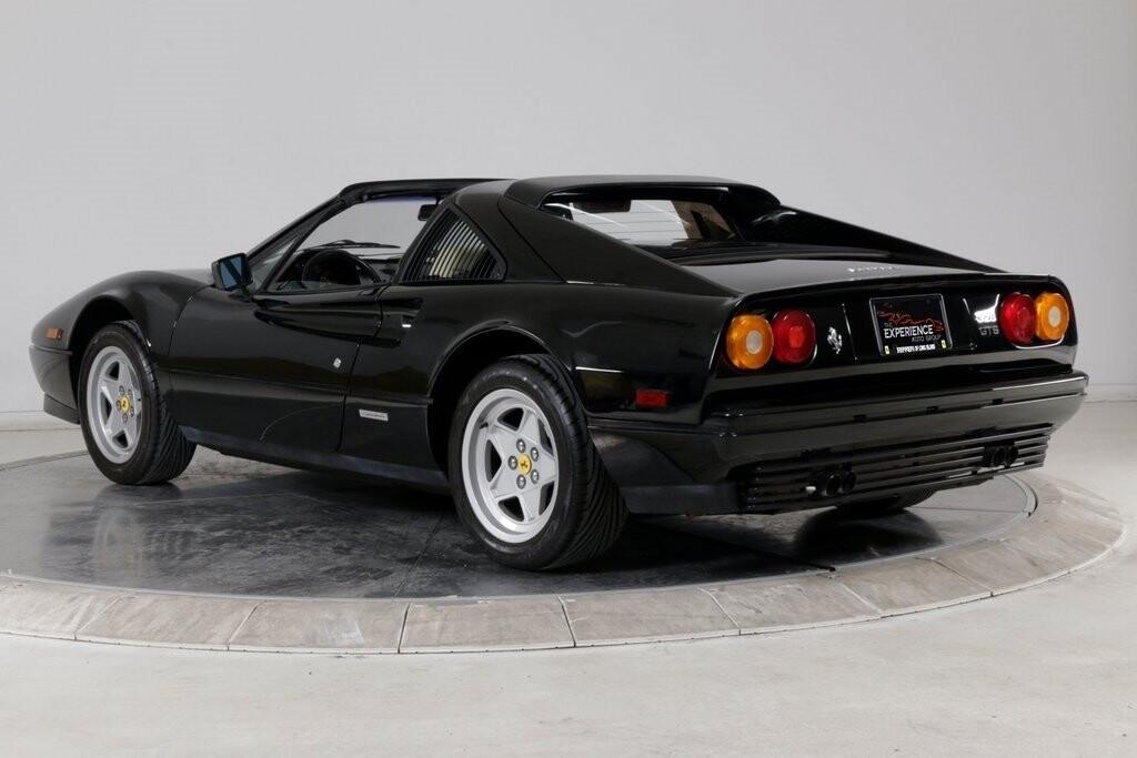1986 Ferrari 328 GTS image _61419b50b19371.97769987.jpg