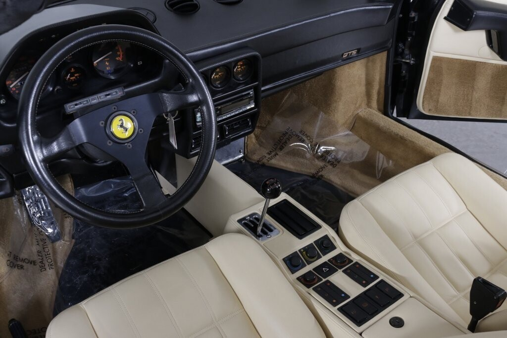 1986 Ferrari 328 GTS image _61419b537b2146.80011486.jpg