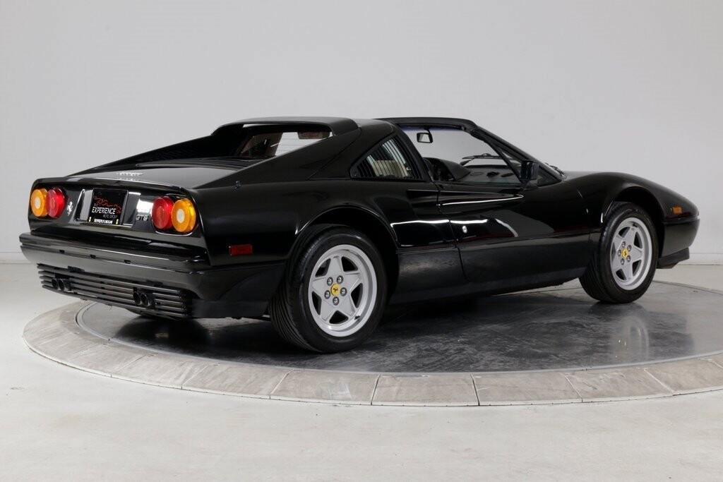 1986 Ferrari 328 GTS image _61419b5596a618.12675091.jpg