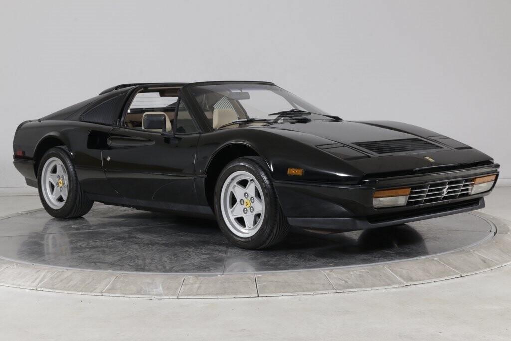 1986 Ferrari 328 GTS image _61419b57220e40.54045150.jpg