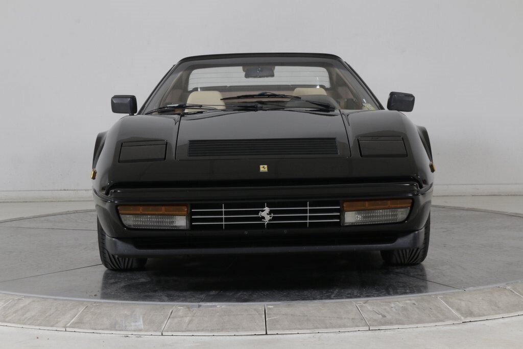1986 Ferrari 328 GTS image _61419b579a33a1.99193775.jpg