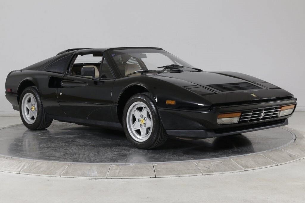 1986 Ferrari 328 GTS image _61419b585cda75.94553823.jpg