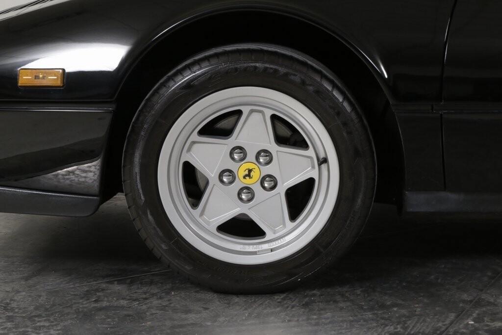 1986 Ferrari 328 GTS image _61419b58ed5e98.06601219.jpg