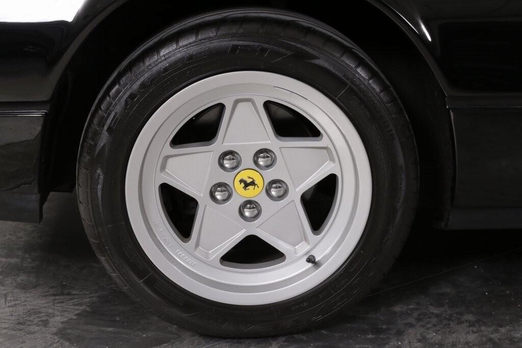 1986 Ferrari 328 GTS image _61419b59ae5221.56710254.jpg