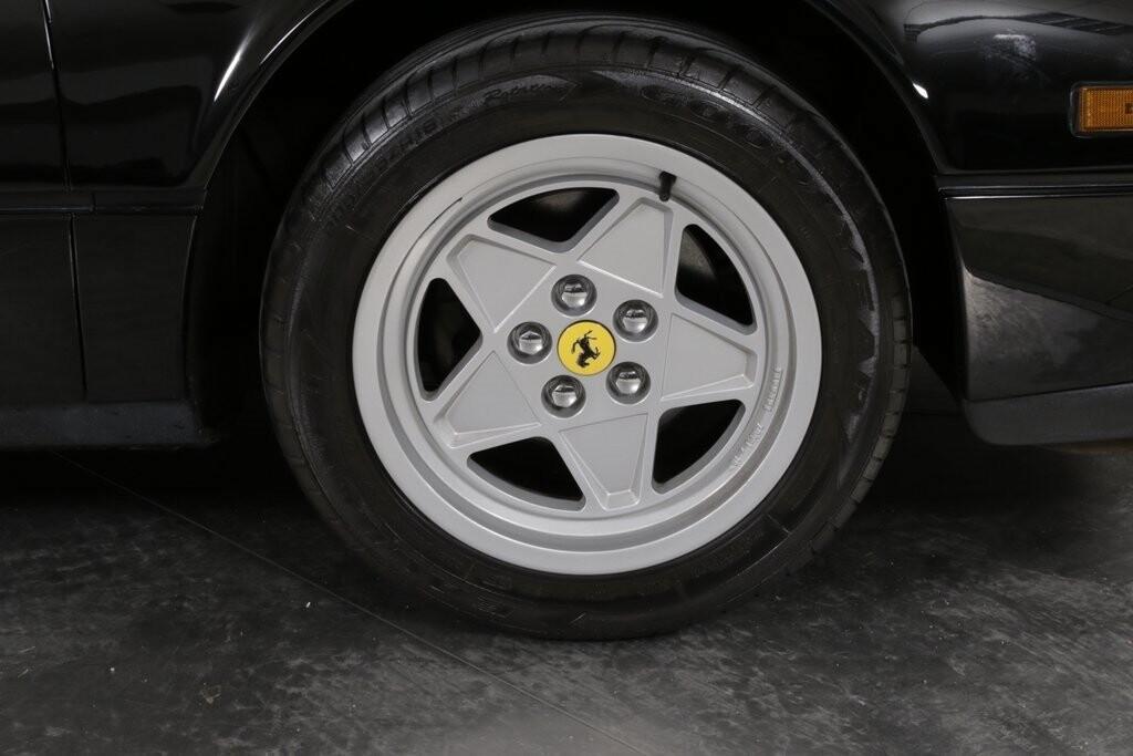 1986 Ferrari 328 GTS image _61419b5a457678.66099124.jpg