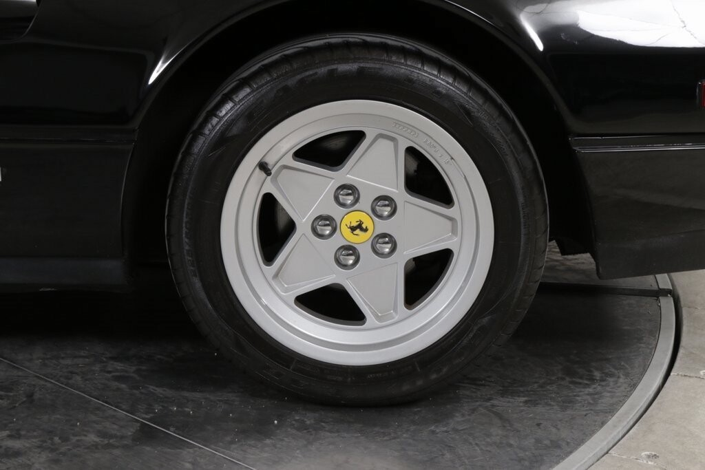 1986 Ferrari 328 GTS image _61419b5ae3c077.18824714.jpg