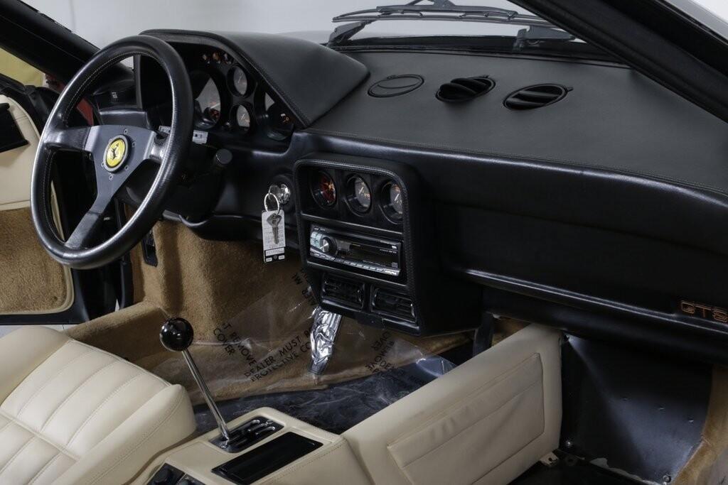 1986 Ferrari 328 GTS image _61419b5f979ba0.77034444.jpg
