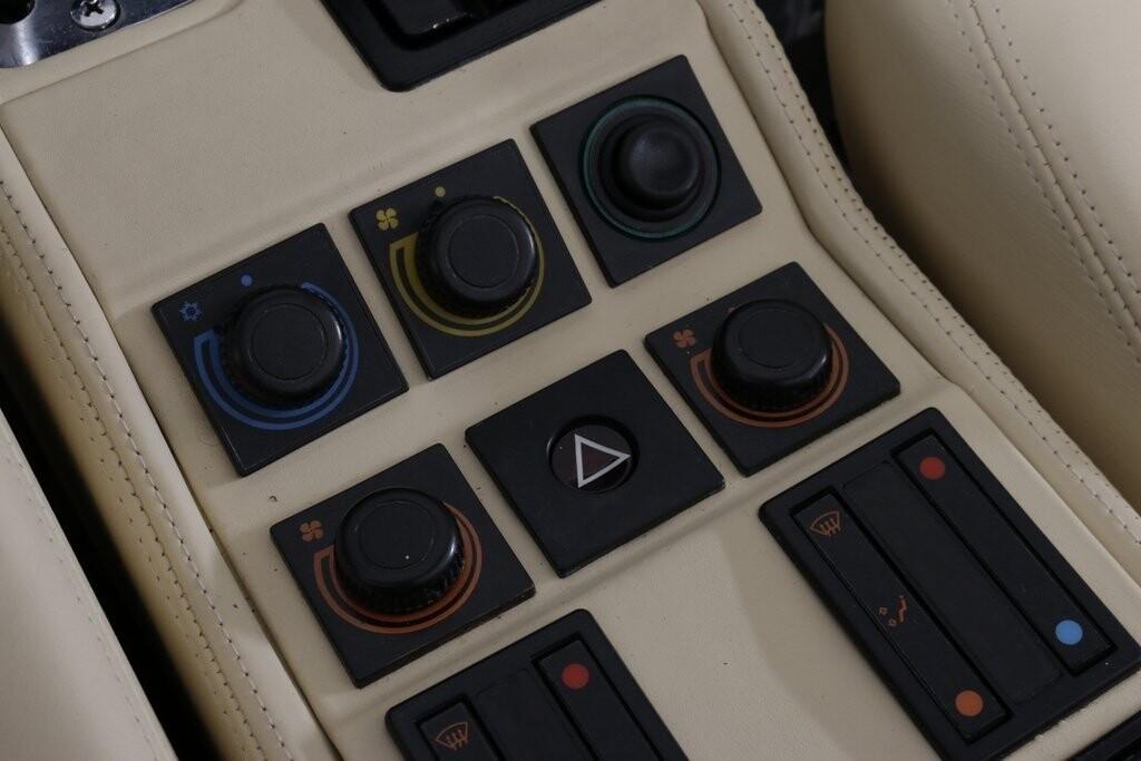 1986 Ferrari 328 GTS image _61419b622986a6.29364916.jpg