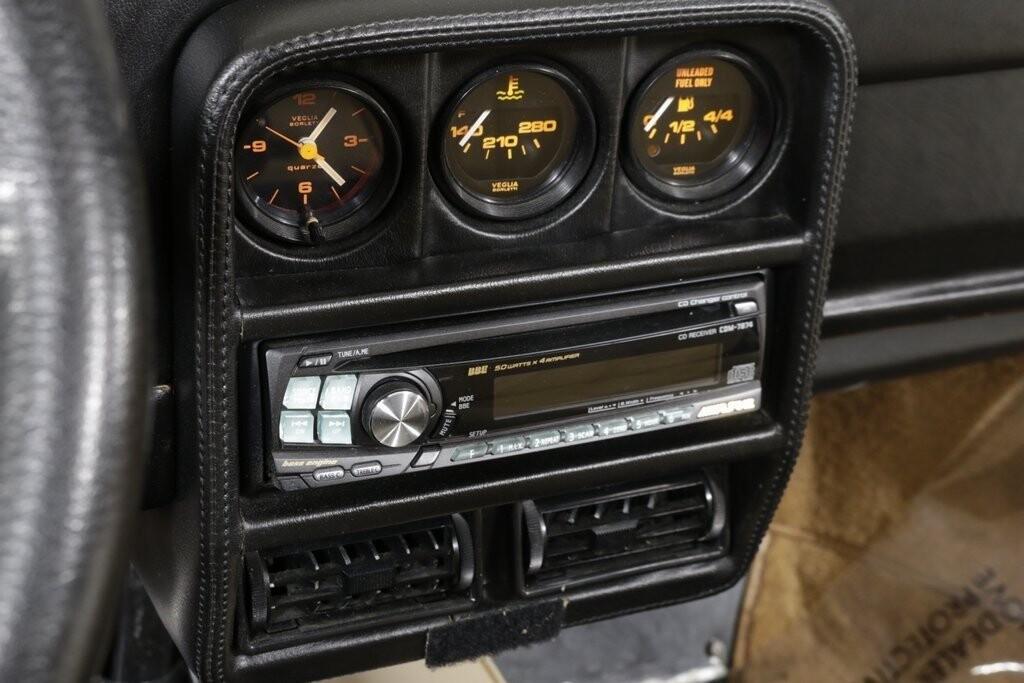 1986 Ferrari 328 GTS image _61419b6338c8a4.43813402.jpg