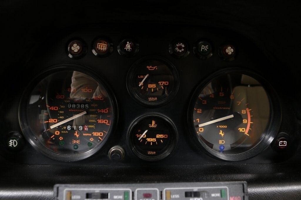 1986 Ferrari 328 GTS image _61419b6457cf74.55188831.jpg