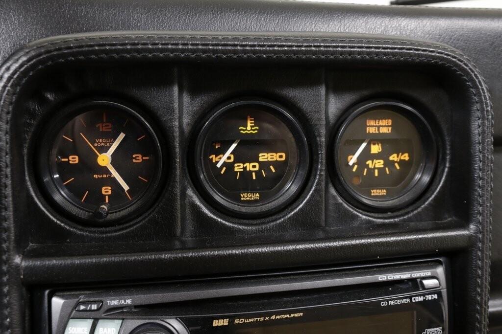 1986 Ferrari 328 GTS image _61419b64d3f416.46707924.jpg