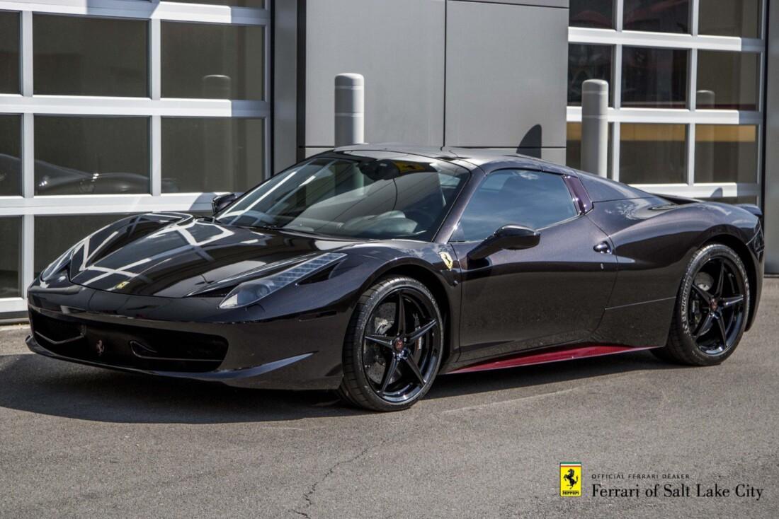 2013 Ferrari  458 Italia image _6142eb83e99224.88320402.jpg