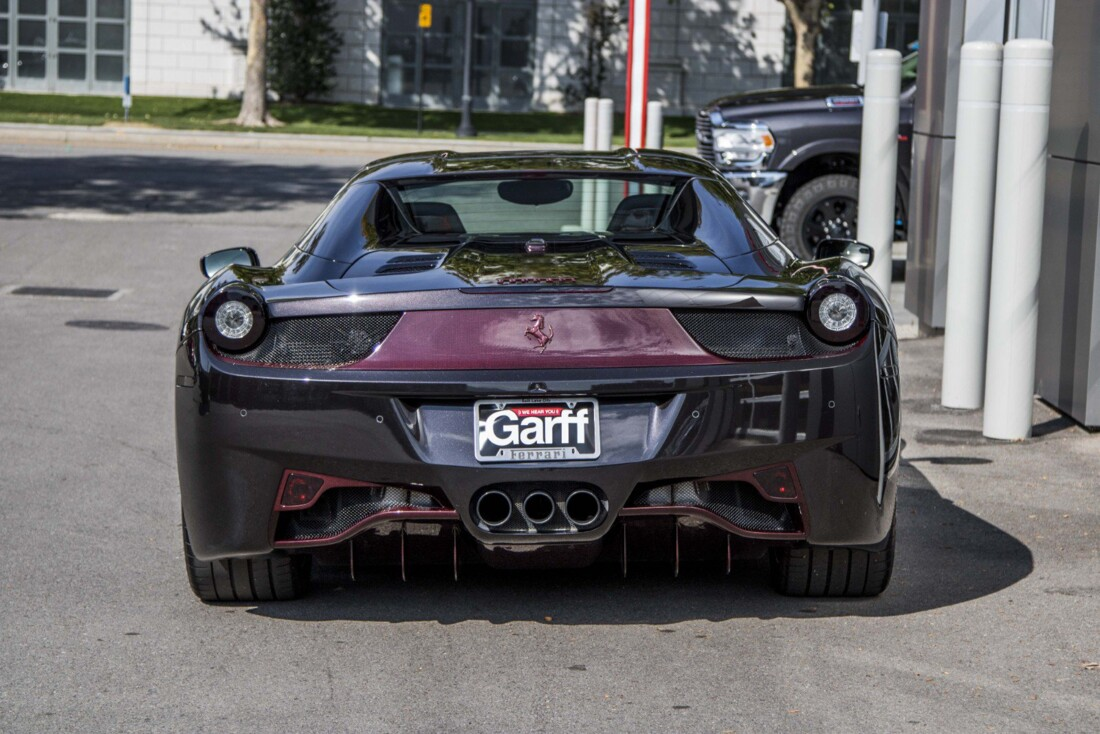 2013 Ferrari  458 Italia image _6142eb85555103.38582685.jpg