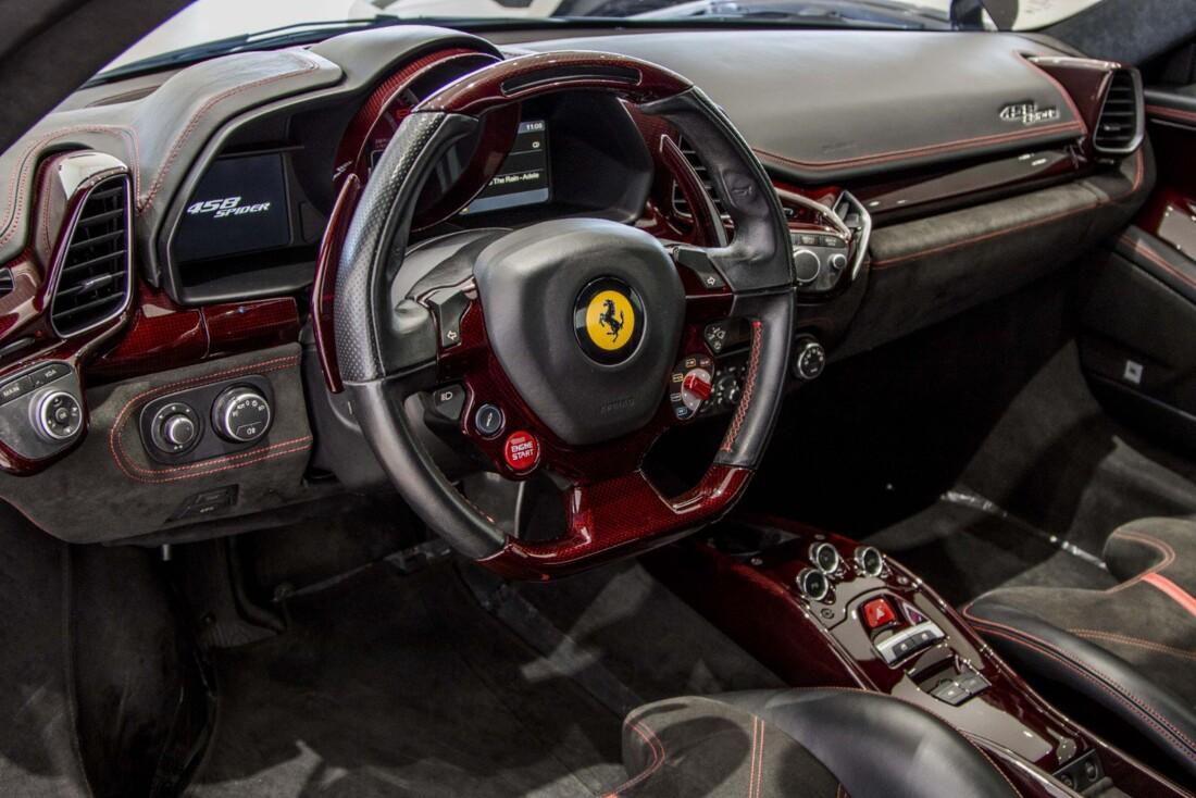 2013 Ferrari  458 Italia image _6142eb89235254.12014754.jpg