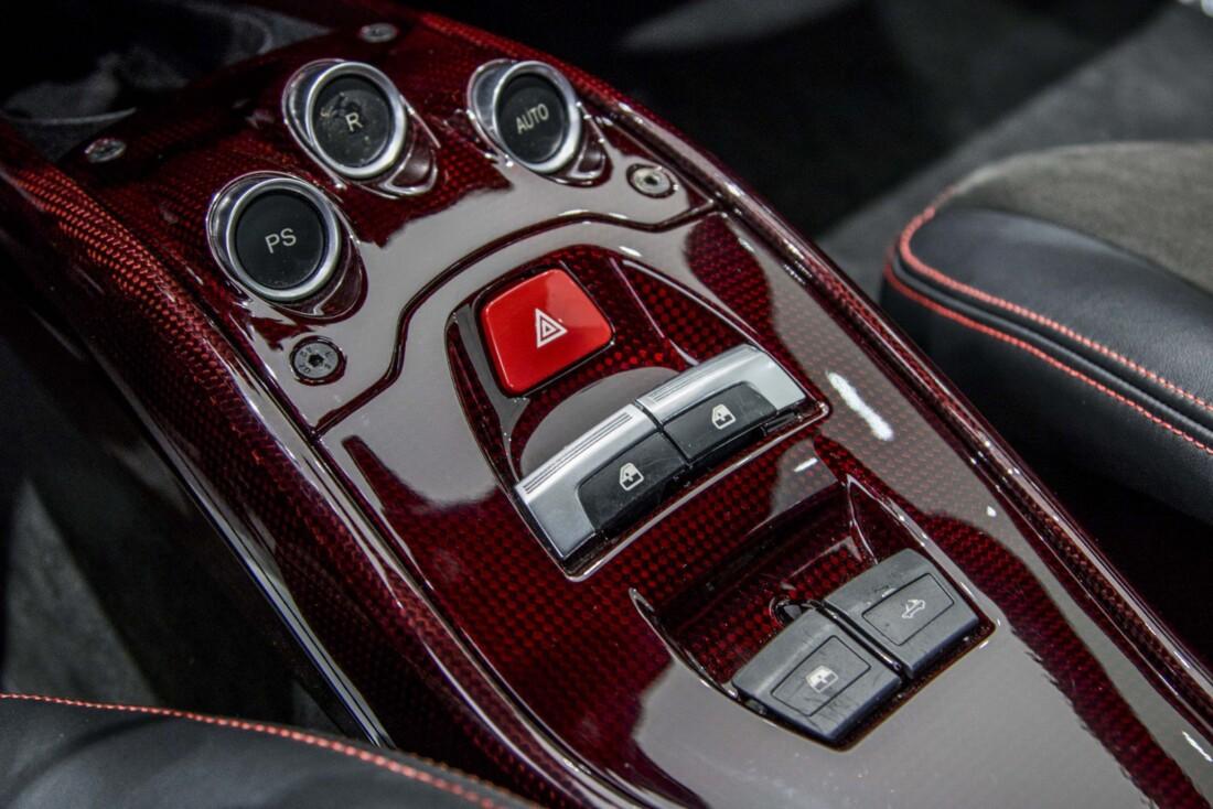 2013 Ferrari  458 Italia image _6142eb8d41bc97.64952997.jpg