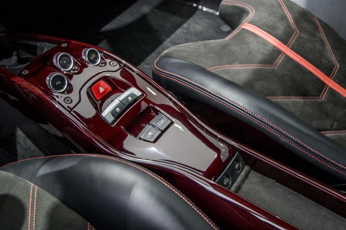 2013 Ferrari  458 Italia image _6142eb8dee31d1.61977618.jpg