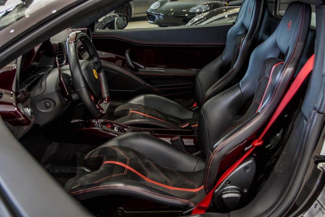 2013 Ferrari  458 Italia image _6142eb8ea22a54.10185712.jpg