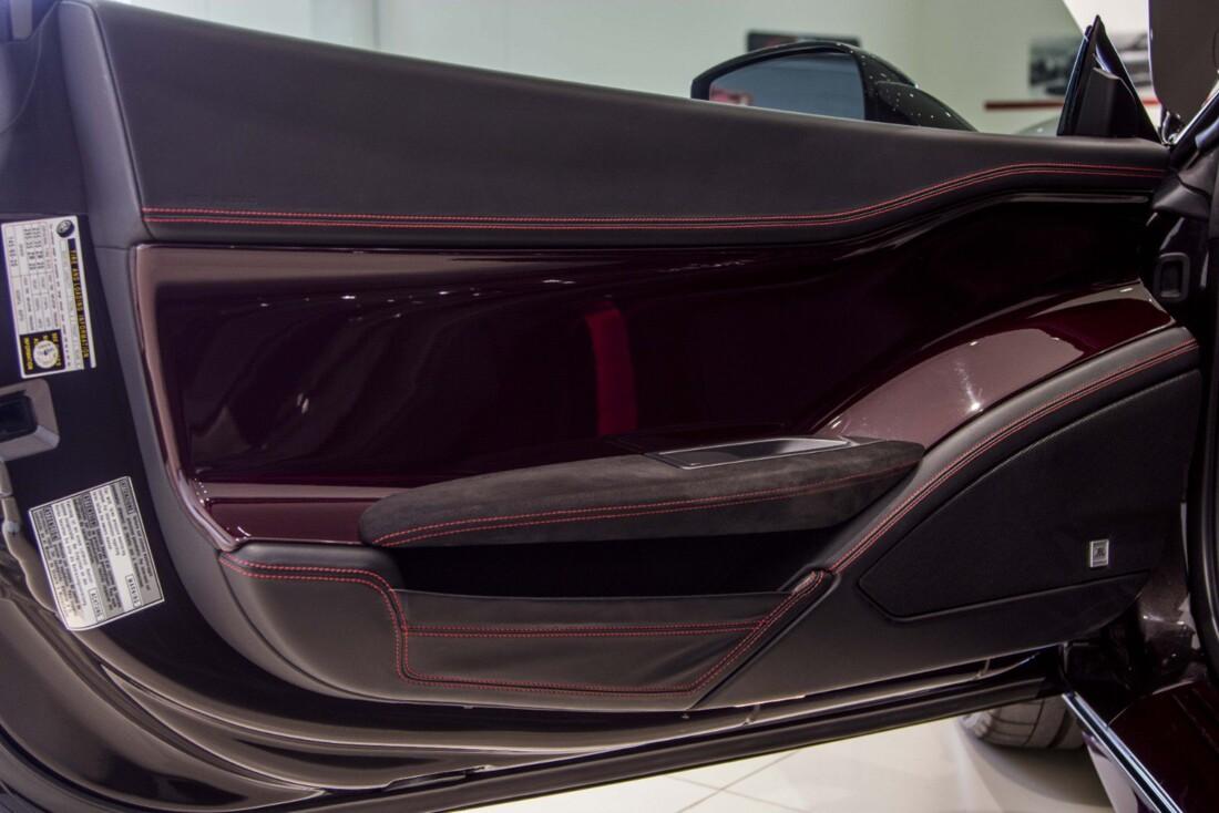 2013 Ferrari  458 Italia image _6142eb8f853835.83145976.jpg
