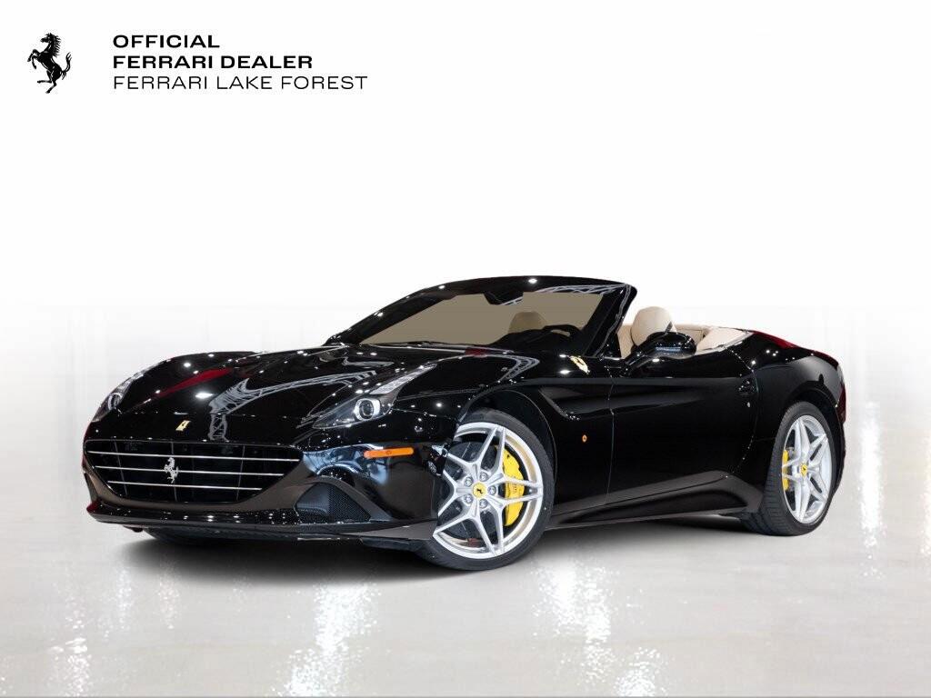 2016 Ferrari  California image _6142ebbeabcf95.58637357.jpg