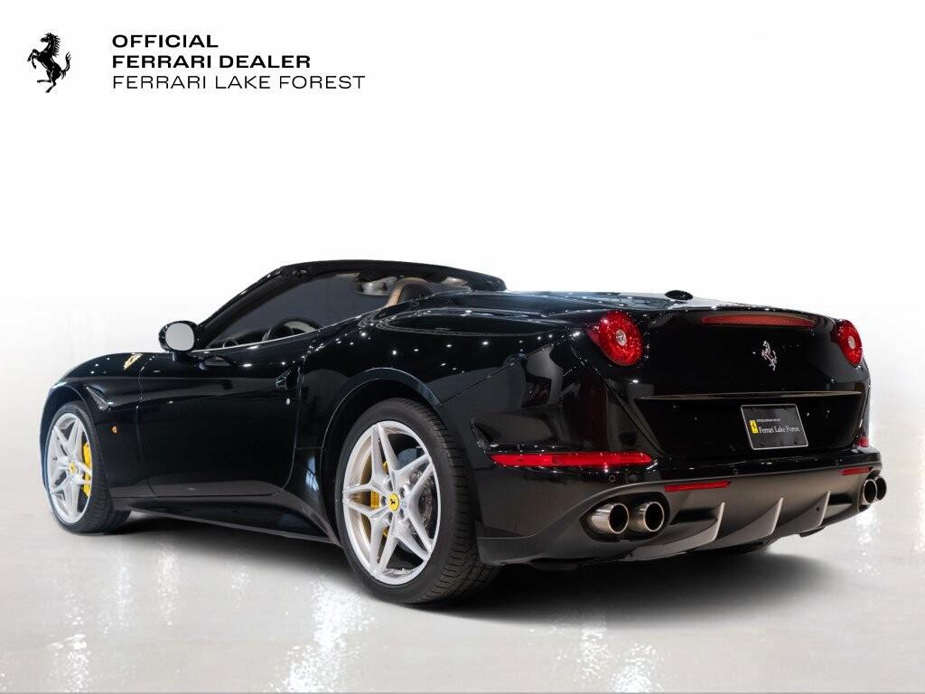 2016 Ferrari  California image _6142ebbf339637.35972518.jpg