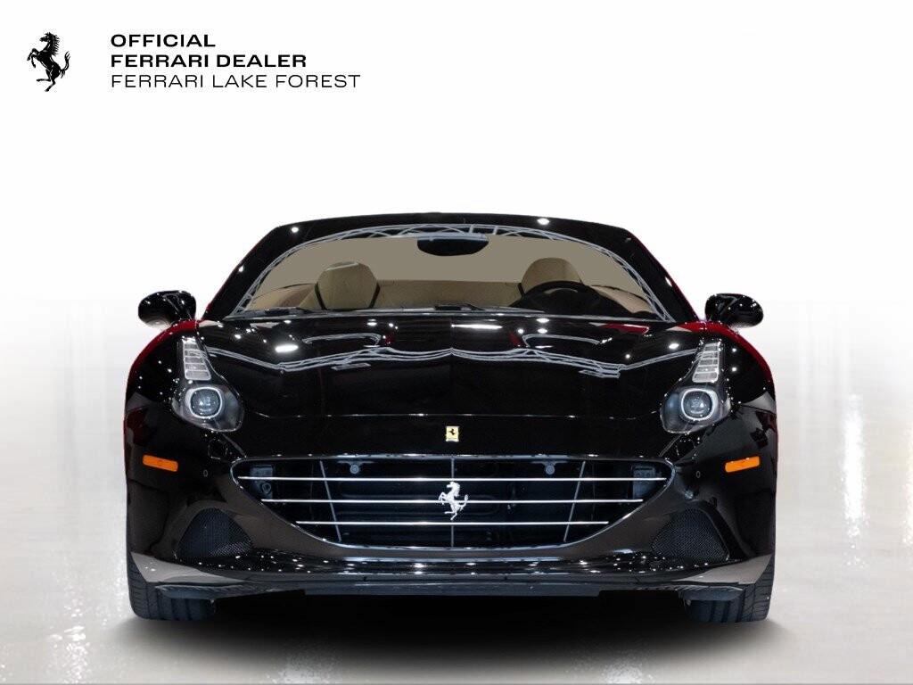 2016 Ferrari  California image _6142ebc2c273e9.39960494.jpg