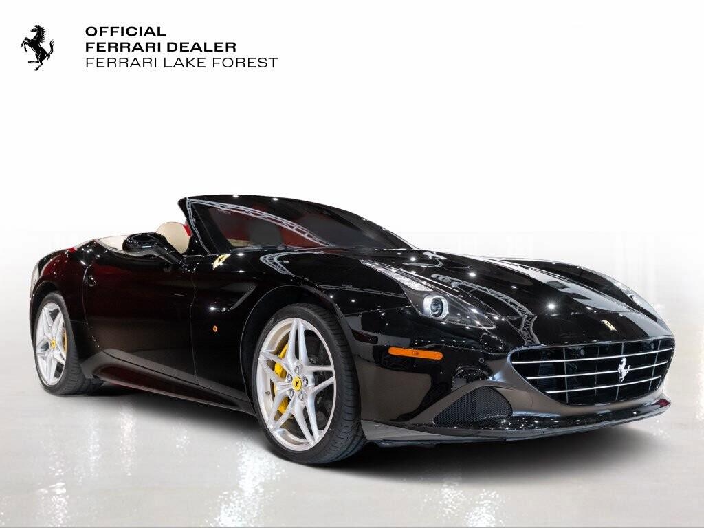 2016 Ferrari  California image _6142ebc38e2d81.13923197.jpg