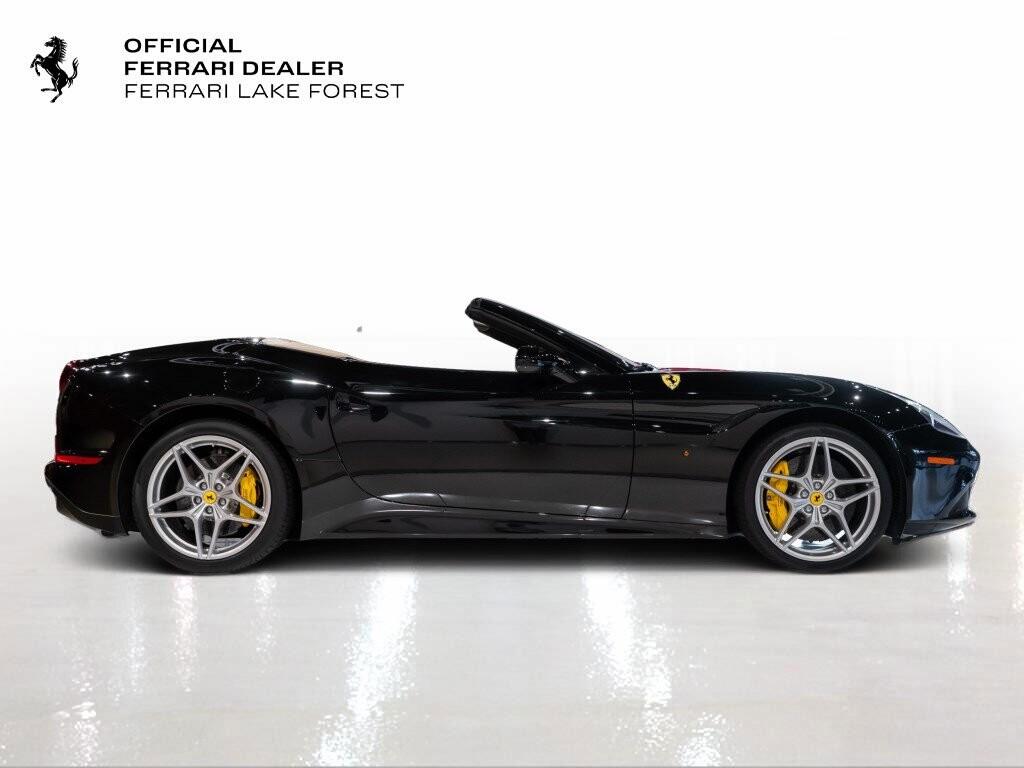 2016 Ferrari  California image _6142ebc503d924.70813586.jpg