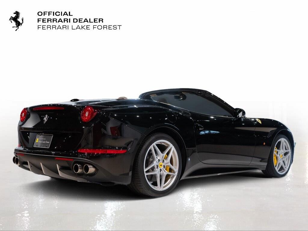2016 Ferrari  California image _6142ebc5b803a1.21000993.jpg