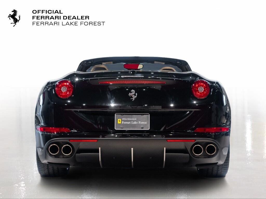 2016 Ferrari  California image _6142ebc637fff7.67967797.jpg
