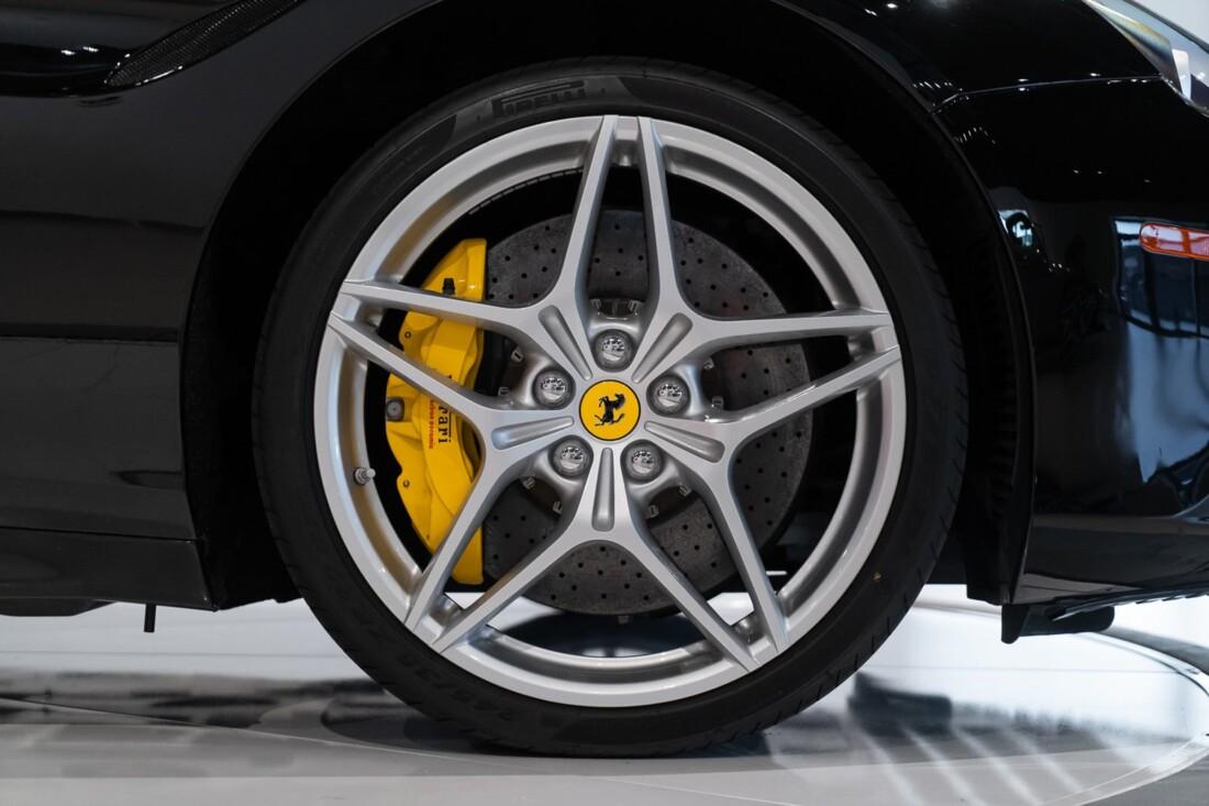 2016 Ferrari  California image _6142ebcacdb143.58456277.jpg