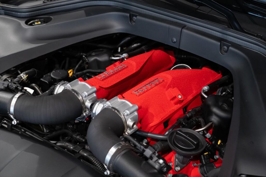 2016 Ferrari  California image _6142ebce11e142.27077934.jpg