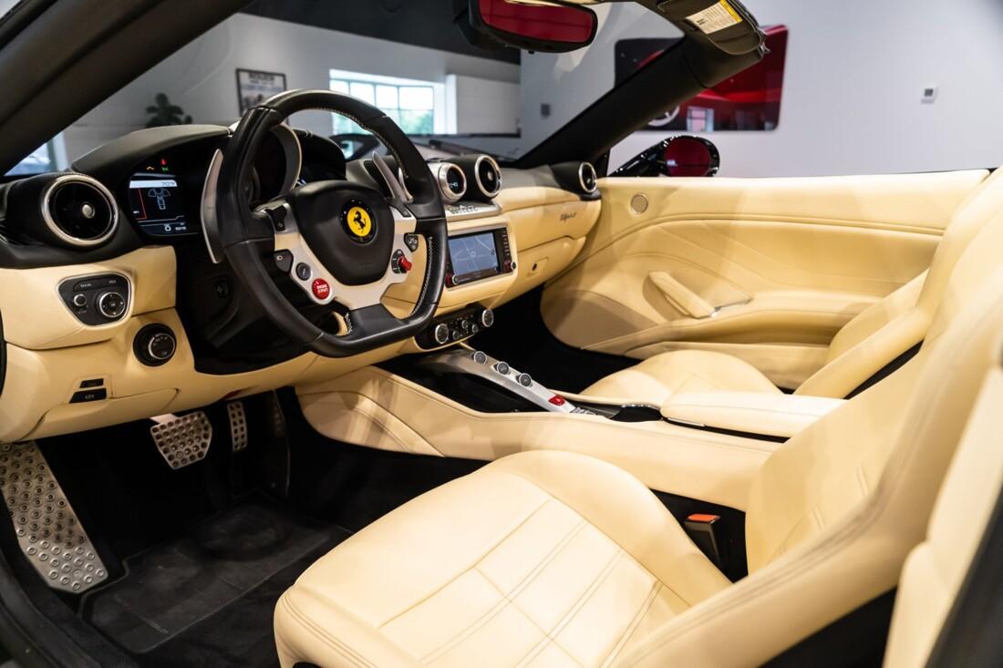 2016 Ferrari  California image _6142ebd918afc7.08980421.jpg