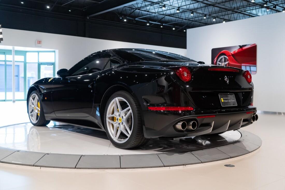 2016 Ferrari  California image _6142ebe8342299.98288108.jpg