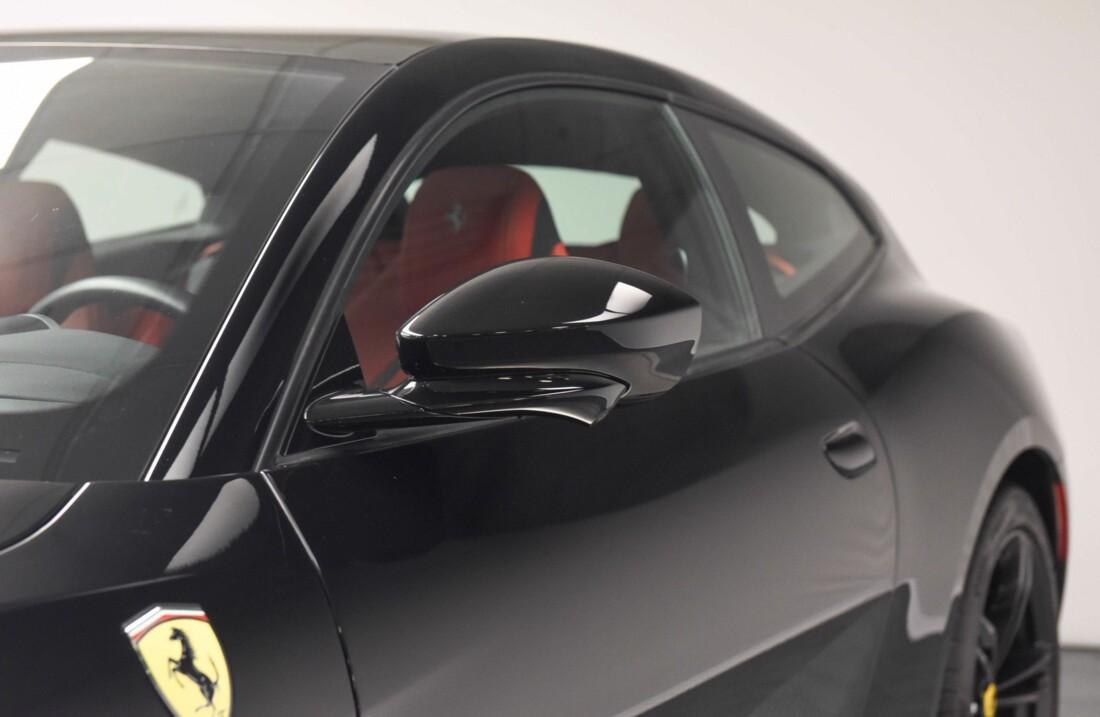 2019 Ferrari GTC4Lusso image _6142ebf3a8c6e6.73623744.jpg